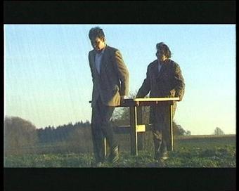 Die KIX-Filme